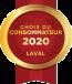 Laval_2020